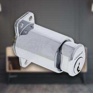 Push-Locks-Menu-BG2
