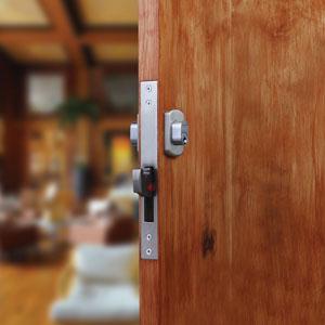 Timber-Door-Menu