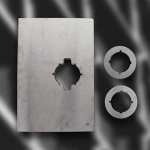 Door-Gate-Hardware-Plates-Submenu