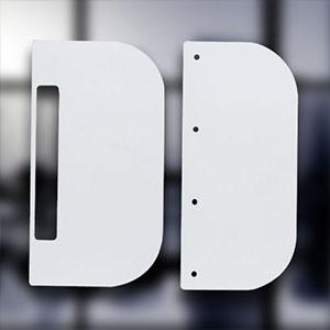 Door-Gate-Hardware-Shields-Submenu