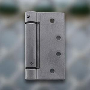 Door-Gate-Hardware-hinges-submenu