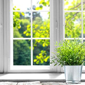 Window-Lock_Image03